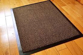 best area rug pad decoration best felt rug pad 5 x 8 carpet pad thick rug pads for decoration best felt rug pad 5 x 8 carpet pad thick rug pads for area rug