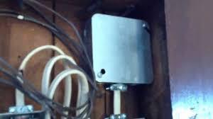 knob and tube junction box knob and tube junction box
