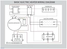 household wiring diagrams nz wiring diagrams household wiring color code house colour uk codes wire nz luxury realfixesrealfast wiring diagrams full size