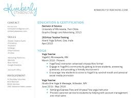 Design Your Own Resumes How To Design Your Own Resume Template Make Your Own Resume All
