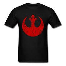 <b>Custom</b> Logo <b>Tshirt</b> Promotion-Shop for Promotional <b>Custom</b> Logo ...