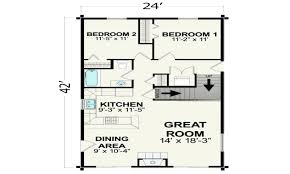single bedroom house plans 650 square feet for 33175