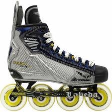 Tour Thor Gx7 Hockey Skates