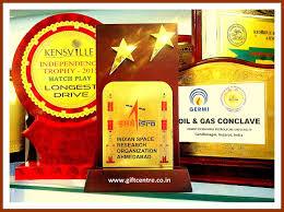 gifts gift centre photos gandhinagar ho gandhinagar gujarat trophy manufacturers