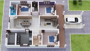 kerala home design_1