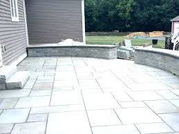 home depot pavers stone showy backyard stones patio yard patio natural walls backyard home depot yard home depot pavers