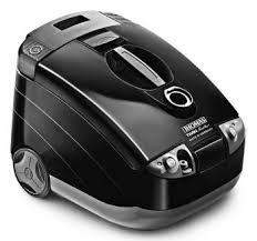 <b>Пылесос Thomas Twin Panther</b> 788558: купить за 10909 руб ...