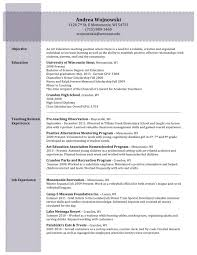 Putting Skills On Resume Resume For Study