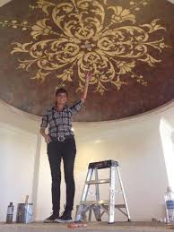 design ceiling design art mybktouch intended for ceiling design Ceiling  Design for Modern Minimalist Home Interior