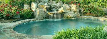 in ground swimming pool. Luxury Pools In Ground Swimming Pool H