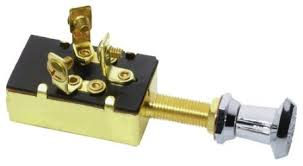 buy shoreline marine brass push pull switch in cheap price on buy shoreline marine brass push pull switch in cheap price on alibaba com