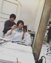 ナチュラルショートヘアがぴったり夏菜さんの髪型をオーダーする方法