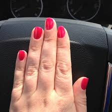 orange nails 5 tips from 77 visitors