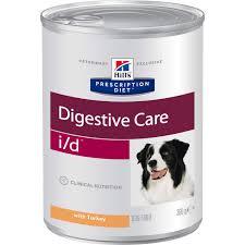 <b>Корма для собак</b> - купить <b>корм для собак</b> в интернет-магазинах ...