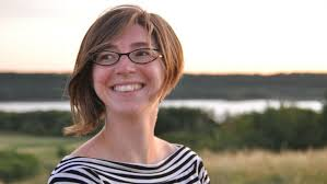 Heidi Ouellette   CBC News