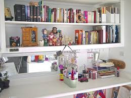 diy bedroom organization. Best Of Diy Bedroom Organization Collection Sorta Old Life Teen And T