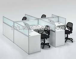 office desk dividers. Office Desk Dividers, Dividers Suppliers And Manufacturers At Alibaba.com R
