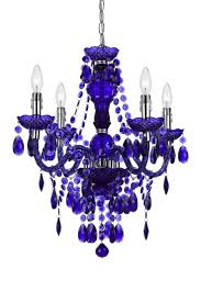 Small Black Chandelier For Bedroom 17 Best Ideas About Mini Chandelier On Pinterest Small