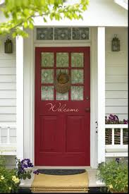 Front Door Houston Image collections - Doors Design Ideas