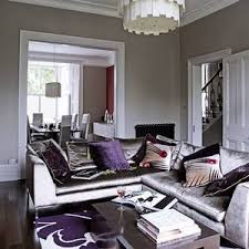 Small Picture 26 best Grey Purple Living RoomPlayroom Inspiration images on