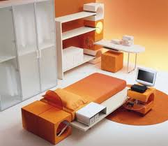 japanese style bedroom furniture. Wonderful Furniture Japanese Style Kids Bedroom Furniture Ideas In E