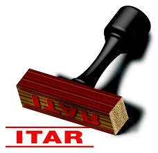 U S Satellite Component Maker Fined 8 Million For Itar