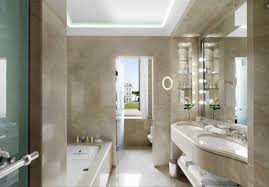 Small Luxury Bathroom Designs Design