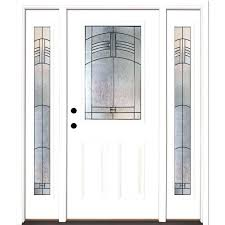 mobile home doors notable mobile home doors mobile home doors mobile home doors house type