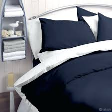large size of navy blue duvet cover canada navy and white stripe single duvet cover navy