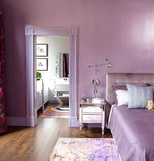 Bedroom Colours For 2014 perfect bedroom colors 2014 month december cypress  i intended