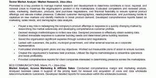 market research analyst job description market research analyst resume template market research analyst resume format market market research analyst resume sample