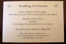 wedding invitation cards wordings in sinhala broprahshow Sinhala Wedding Cards Poems wedding invitation wordings sri lanka in sinhala broprahshow sinhala wedding invitation poems