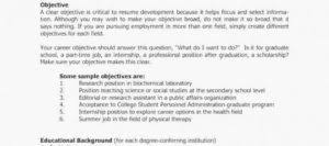 Scholarship Interview Questions Prayer For Scholarship Interview Prayever