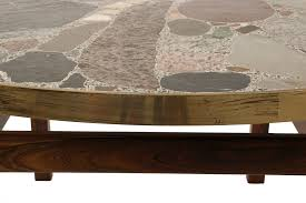 ... Round Coffee Table Coffee Table, Stone Coffee Table As Lift Top Coffee  Table For Refinishing Coffee Table Of ...