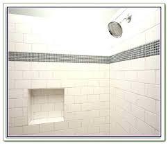 american olean ceramic tile tile white subway tile elegant ceramic within american olean ceramic tile