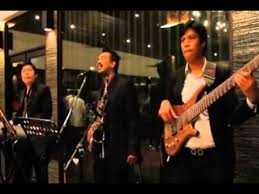 wedding acoustic jazz live band malaysia & singapore kryptonite Wedding Entertainment Singapore wedding acoustic jazz live band malaysia & singapore kryptonite entertainment wedding entertainment ideas singapore