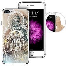 Dream Catcher Case Iphone 7 Plus Amazon iPhone 100 Plus Case Apple 100 Plus Case LAACO Beautiful 24