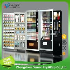 Coffee Vending Machine Suppliers Inspiration Hot And Cold Coffee Machine Hot Cold Coffee Vending Machine Hot Or