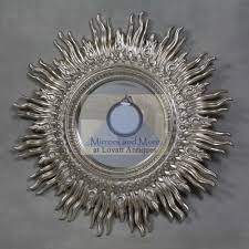Mirrors And More Wall Mirrors Large Inside Extra Large Sunburst Mirror  (Image 9 of 15