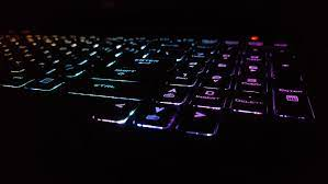Wallpapers and screensavers for laptops (72+ images). Rgb 1080p 2k 4k 5k Hd Wallpapers Free Download Wallpaper Flare