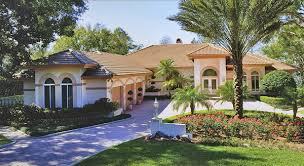 houses for rent in palm beach gardens.  Beach Homes For Sale In Palm Beach Gardens Florida Download Houses  Fl Intended Houses For Rent In Palm Beach Gardens N