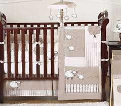 baby kids clothes laundry hamper for little lamb bedding by sweet jojo designs only 39 99