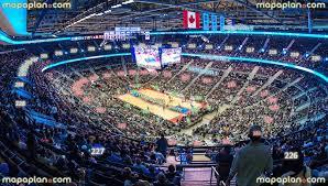 Michigan State Basketball Arena Seating Chart Palace Auburn Hills Seating Wajihome Co