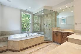bathroom remodel phoenix. Plain Remodel Full Bathroom Remodeling Throughout Remodel Phoenix Hochuli Design U0026 Team