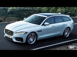 2018 jaguar xf sportbrake. simple jaguar new 2018 jaguar xf sportbrake  features drive in jaguar xf sportbrake