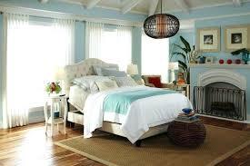 cottage style bedroom furniture. Black Cottage Style Bedroom Furniture D Sets Beach