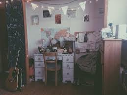 indie bedroom ideas tumblr. Reblog. 🌿✌️ Indie Bedroom Ideas Tumblr