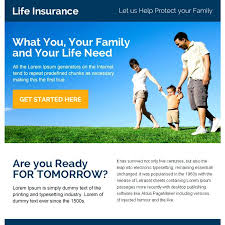 insurance quotes pa and amazing health insurance quotes pa car insurance quotes pa state farm 33 insurance quotes pa