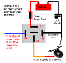 wiring diagram for 5 prong relay on wiring images free download Bosch 4 Pin Relay Wiring Diagram wiring diagram for 5 prong relay on wiring diagram for 5 prong relay 16 bosch 5 pin relay wiring diagram bosch 4 pin relay wiring diagram 4 Pin 30 Amp Relay