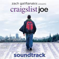 clj soundtrack art